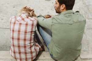 Signs You're Losing the Spark in Your Relationship